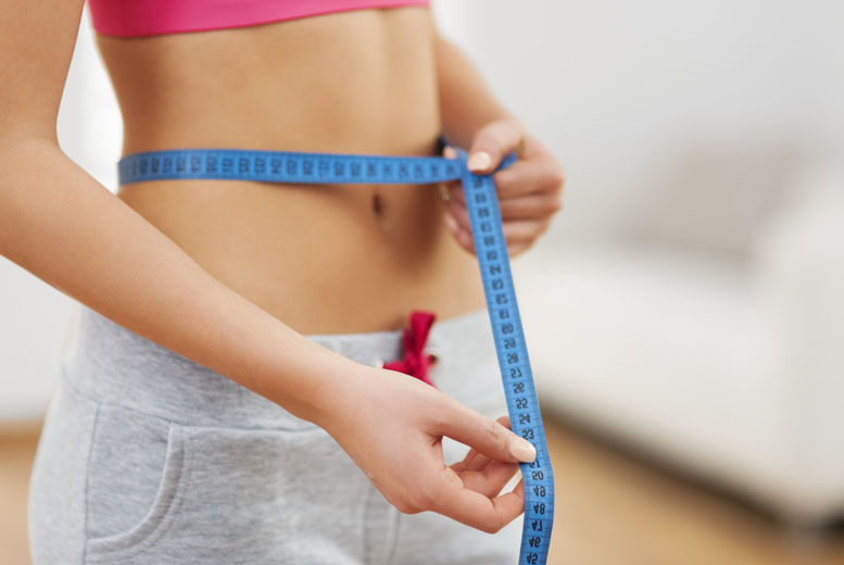 1 Or 3 Sessions Of Weight Management Hypnotherapy Edinburgh Wowcher