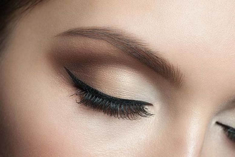 Eyes Beauty Deals In Surrey Wowcher