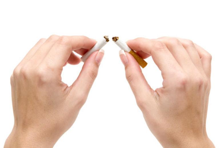 Stop Smoking Treatment | London | Wowcher