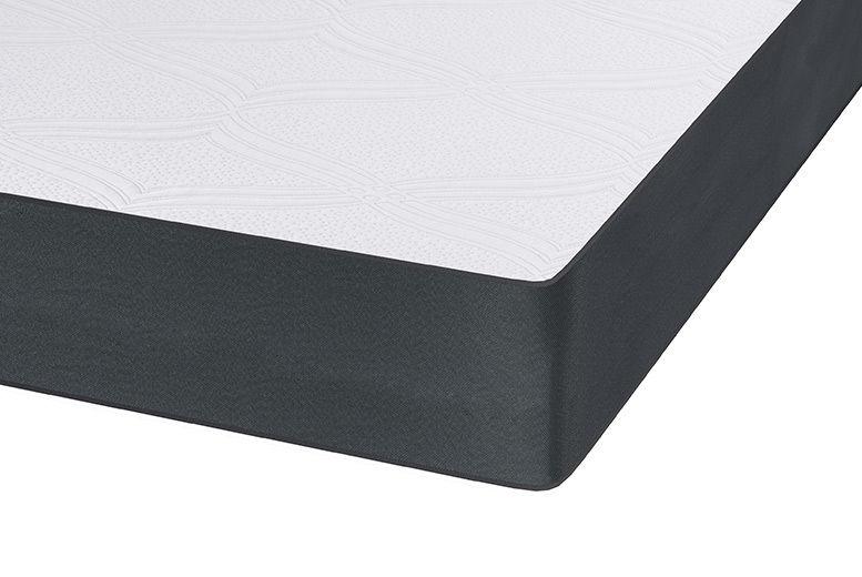 Platinum Luxe Memory Foam Mattress Beds Mattresses Deals In