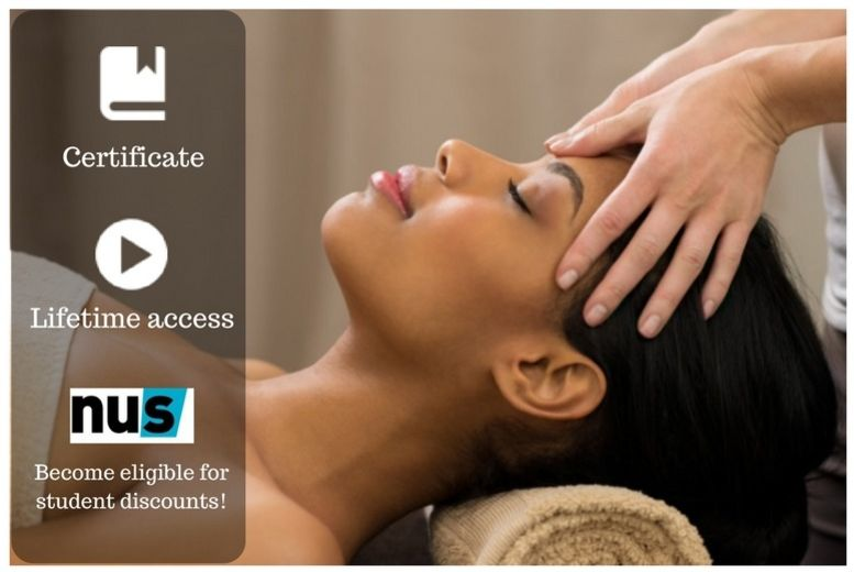 Health And Beauty Spa Lincolnshire