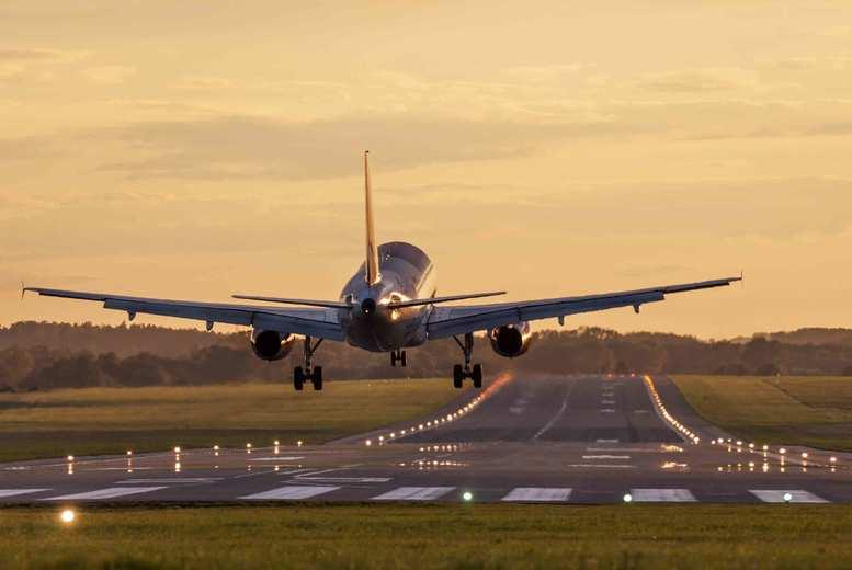 3 10 day meet greet parking heathrow airport london wowcher aeroplane m4hsunfo