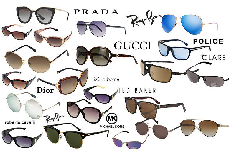 2778c3927b7 brand-logic-europe---mystery-sunglasses-deal-march-