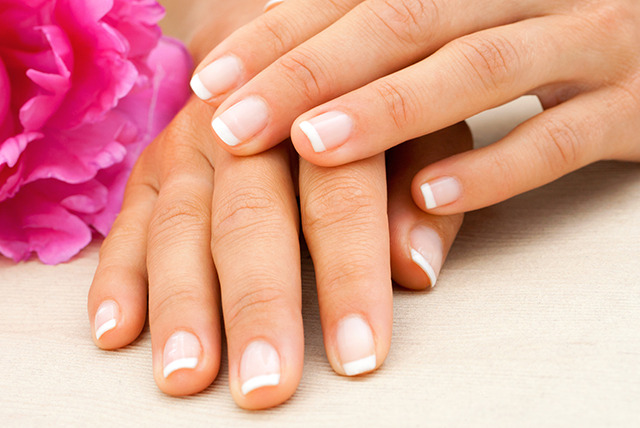 Best do it yourself gel manicure papillon day spa best do it yourself gel manicure solutioingenieria Choice Image
