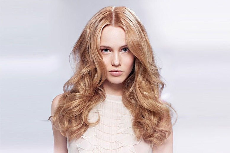 hair styling courses london 3hr professional hair styling course amp bubbly shoreditch 6347 | 239436