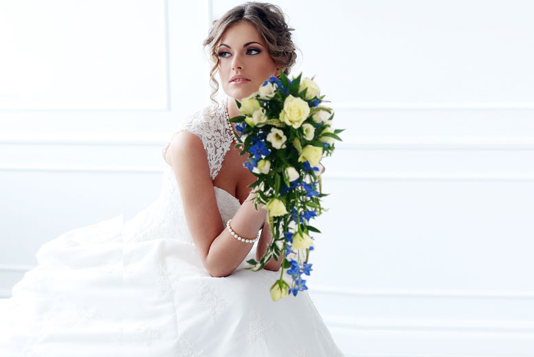 Wedding Flower Package Newcastle Wowcher
