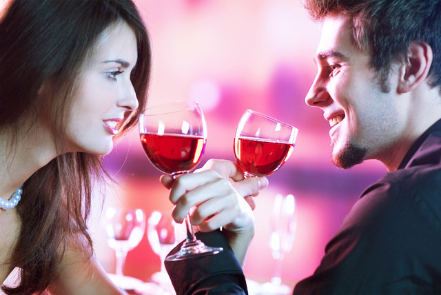 singles 60 dating