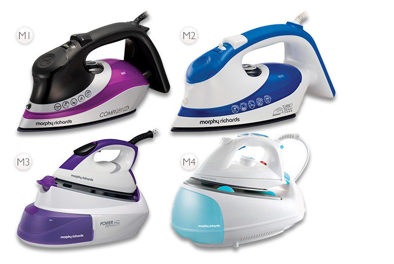 Morphy Richards Iron 4 Designs Laundry Deals In Shop Wowcher A wide variety of morphy richards iron. wowcher