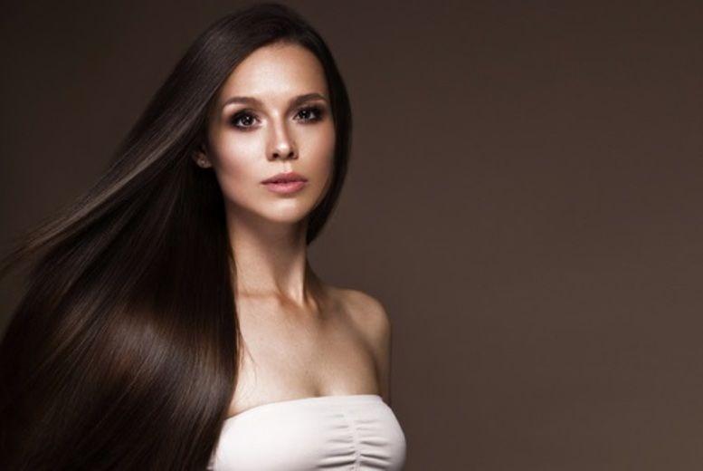 beauty deals manchester