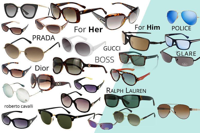 db808a15382 brand-logic-europe---mystery-sunglasses-deal-June-