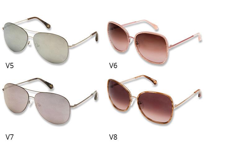 244c763ab2a6 257158 Vivienne-Westwood-Sunglasses-Slide-2