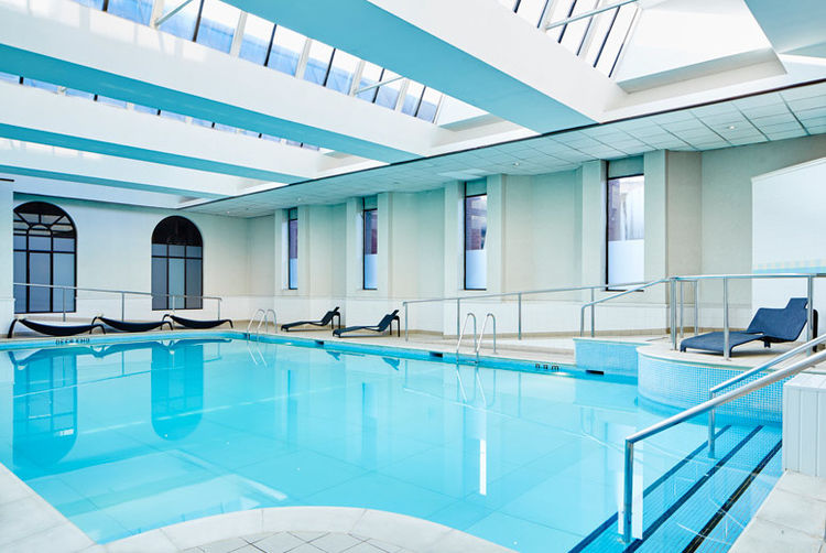 spa deals glasgow 2 for 1