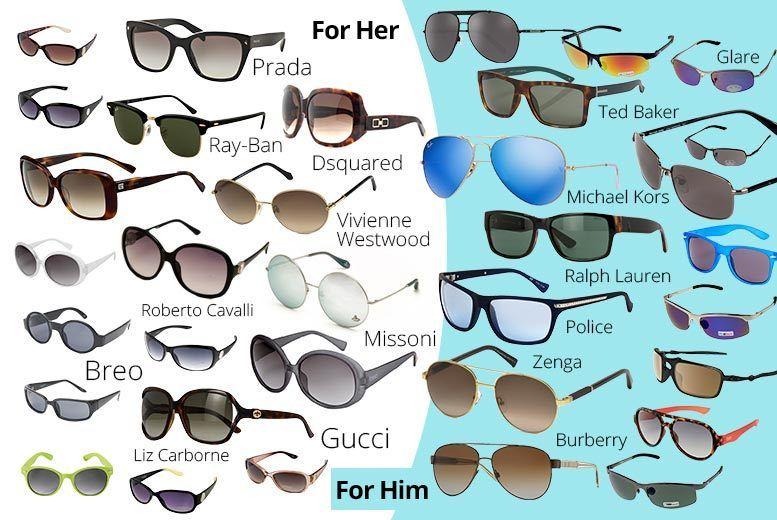 71eeb52b04f Brand-logic-europe---Mystery-Sunglasses-Deal
