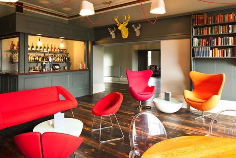 Escape Room Bournemouth Discount
