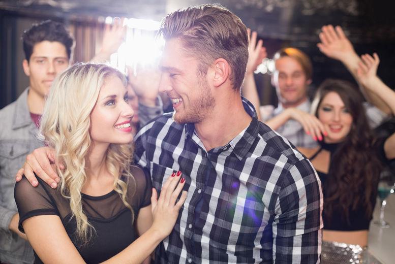 Ilmainen Australia dating Website