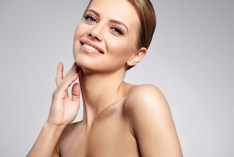 PDO Thread 'Lift' Treatment @ Select Medical, Cheshire | Liverpool