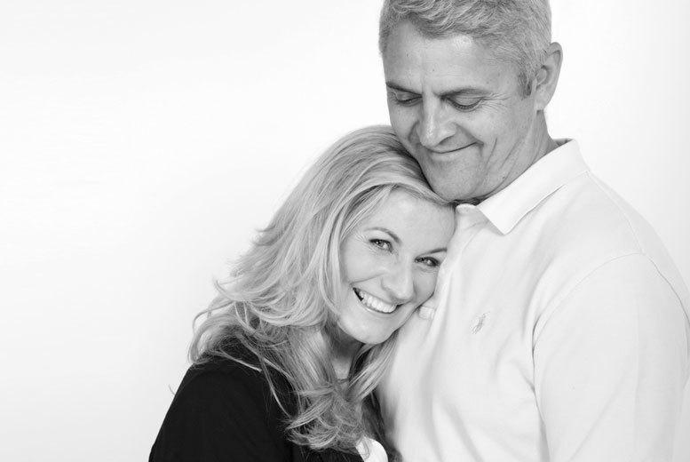 Couple S Valentine S Day Photoshoot Leeds Wowcher