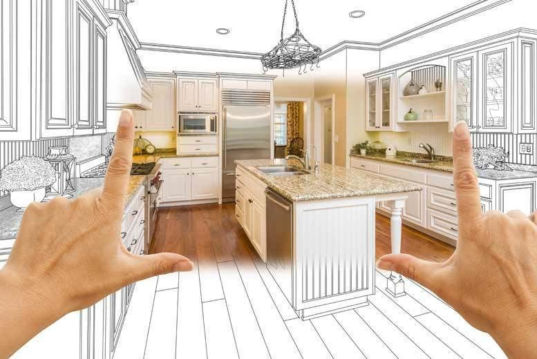 Online Interior Design Specialisation Course Self Help Deals In London Wowcher