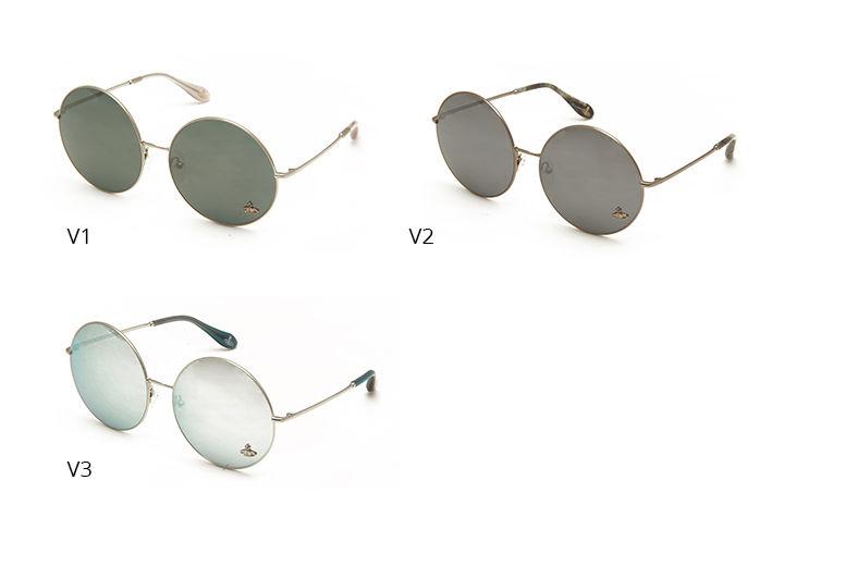 711b0b87f687 Brand-Logic-Europe-Ltd---Vivienne-Westwood-Sunglasses- ...