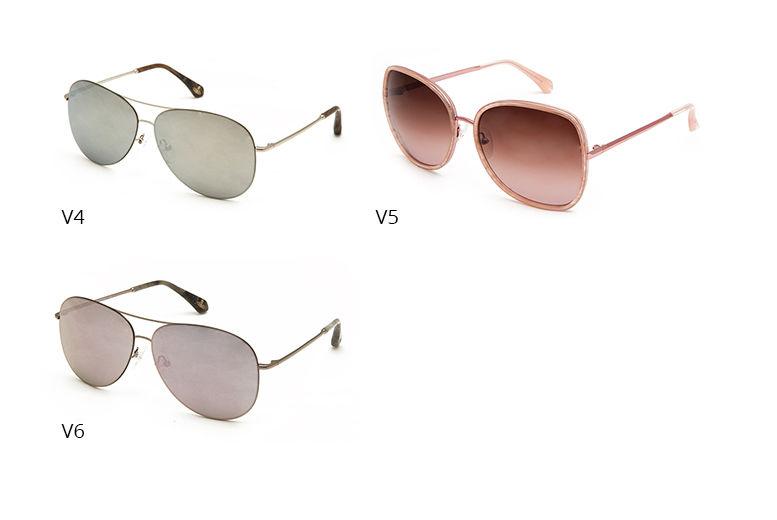 5919ed5447fa ... Brand-Logic-Europe-Ltd---Vivienne-Westwood-Sunglasses-