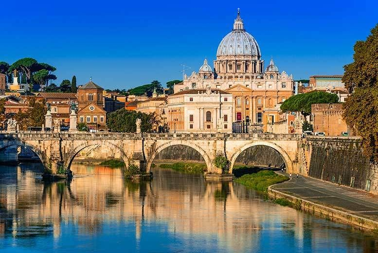 florence italy holiday deals