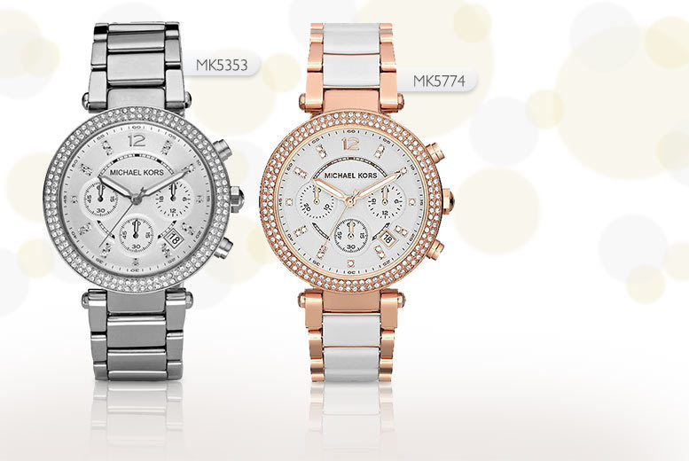 6caf65d0a19a ...  Online-Gifts-Glore---MK-Watches-DEC3 ...