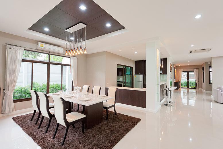 Interior Design Diploma Course Shop Wowcher Awesome Interior Design Courses Online Uk