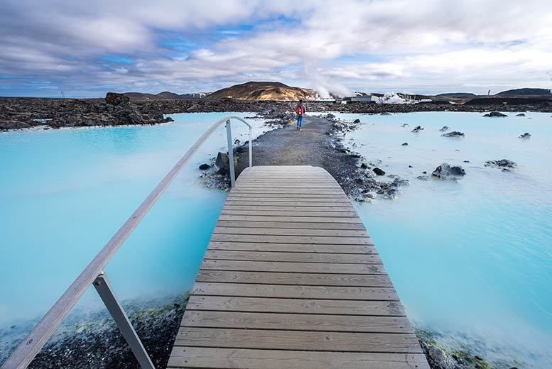 6973603473a2 Iceland Getaway & Flights - Northern Lights & Golden Circle Upgrades!