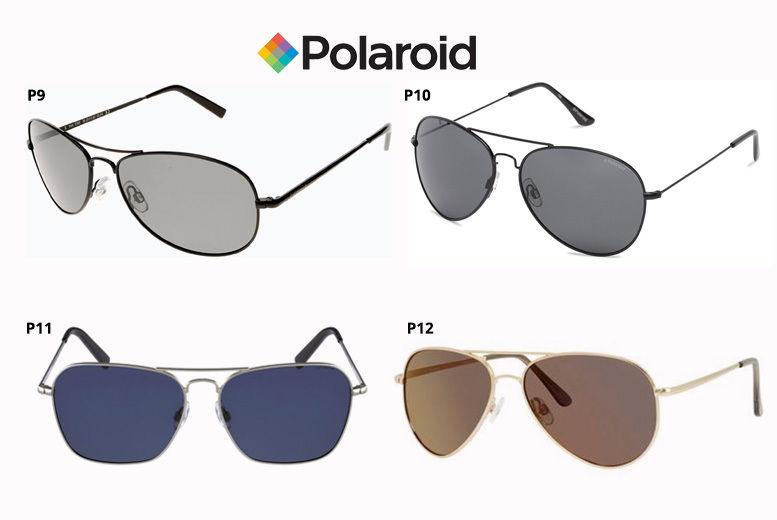 6f7f5f0e910 ... brand-logic-POLAROID-SUNGLASSES-3 ...