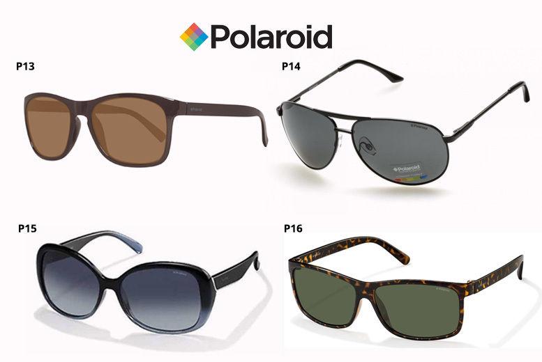 e88c9eb74d1 ... brand-logic-POLAROID-SUNGLASSES-4