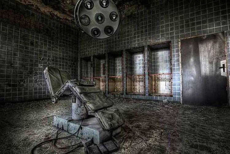 Wowcher Escape Room London