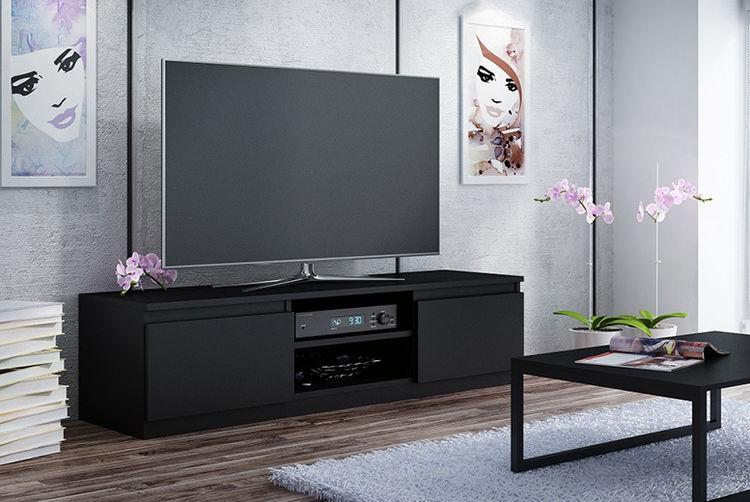 IQGB UK   TV Media Storage Units1 ...