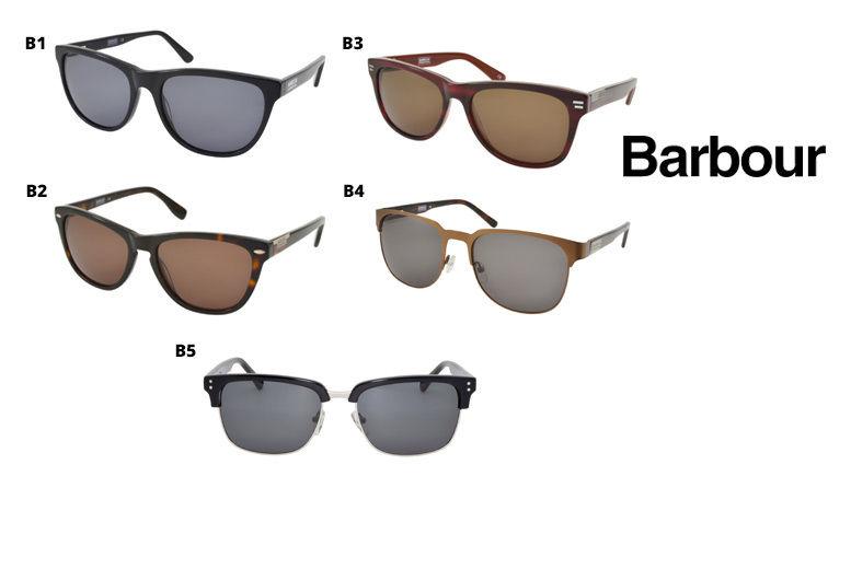 2ab9dca7e81 brand-logic-barbour-sunglasses-1 ...