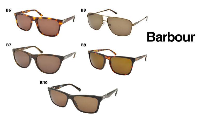 53b82b0edf3 ... brand-logic-barbour-sunglasses-2