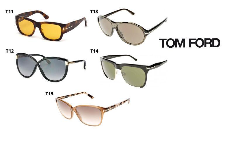 SunglassesShop Ford Wowcher Ford Ford Tom Wowcher Tom SunglassesShop SunglassesShop Tom Yb67gfy