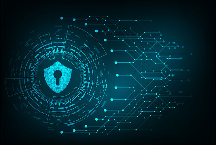 Accredited Certificate In Cyber Security Or Comptia Certification
