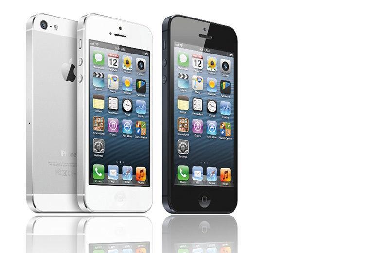 8bd96328e64898 Mobile Phones | Electronics shopping deals | Wowcher
