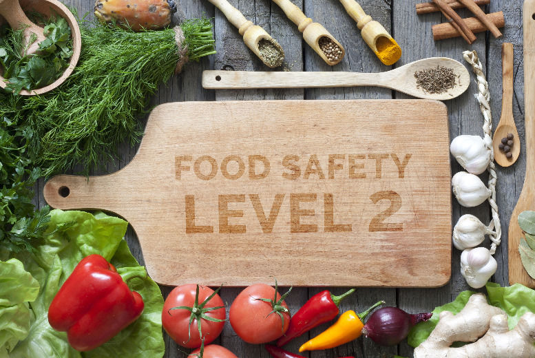 Food Safety And Hygiene Online Course Shop Wowcher