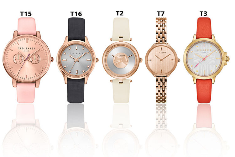 ec1ece55aa82 ... BRAND-ARENA-1-TED-BAKER-WATCHES-3 ...
