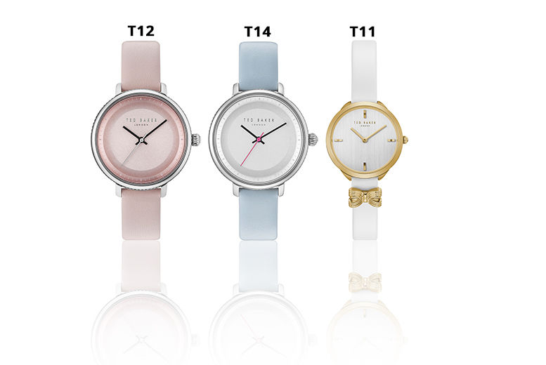 77e0cefc426a ... BRAND-ARENA-1-TED-BAKER-WATCHES-4 ...