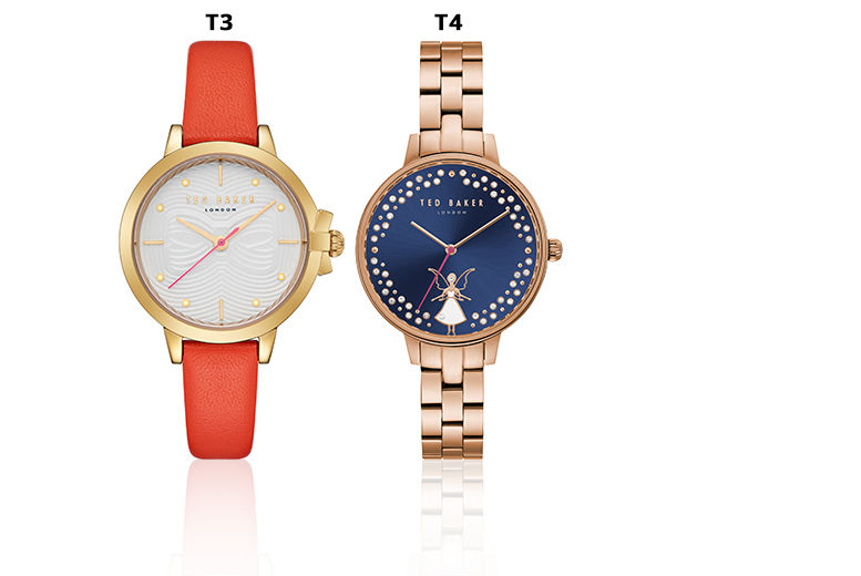 73b1c11ba183 ... BRAND-ARENA-1-TED-BAKER-WATCHES-6 ...