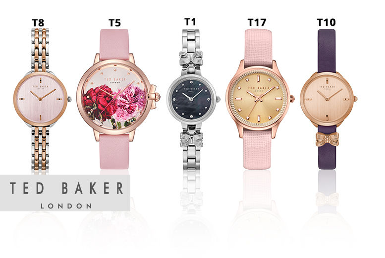 be2ed39ace8f ... BRAND-ARENA-1-TED-BAKER-WATCHES-2 ...
