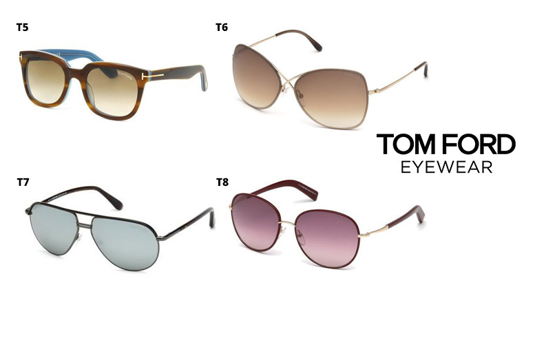 0866cf9413f Sunglasses deals in Gloucestershire