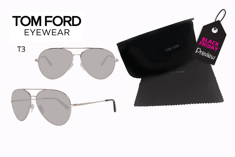 7de3e85e02 BrandLogic-Tom-Ford-Sunglasses-1bf ...