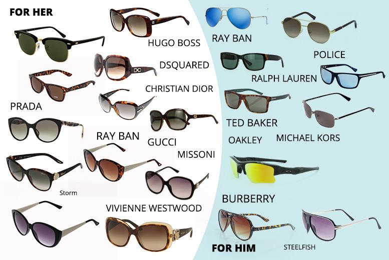 3c5755fcdc482 ... best price brand logic europe ltd sunglassesjuly prada 21ef9 79fab