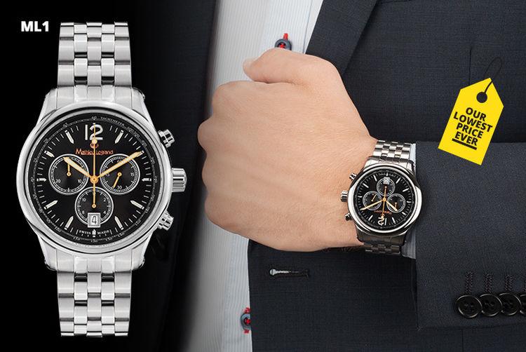 28505aa0ebcd ... Gerner-GmbH-TA-Rotatio---Swiss-Made-Mathieu- ...