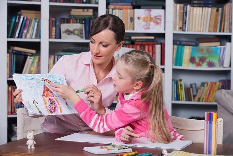Child Psychology Course Voucher | London | Wowcher