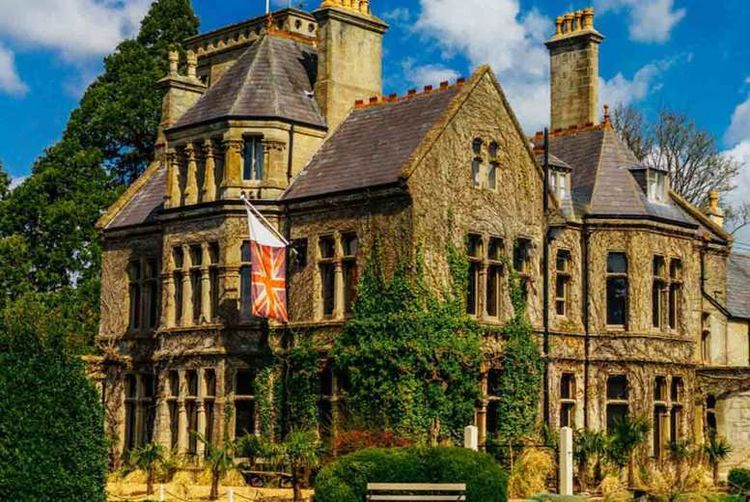 Deals in Bath | Wowcher