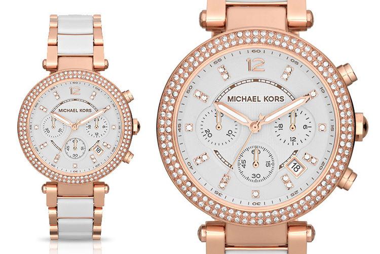 bf4a7695202 Earo-Ltd-TA-Cheap-Designer-Watches---MK5774-