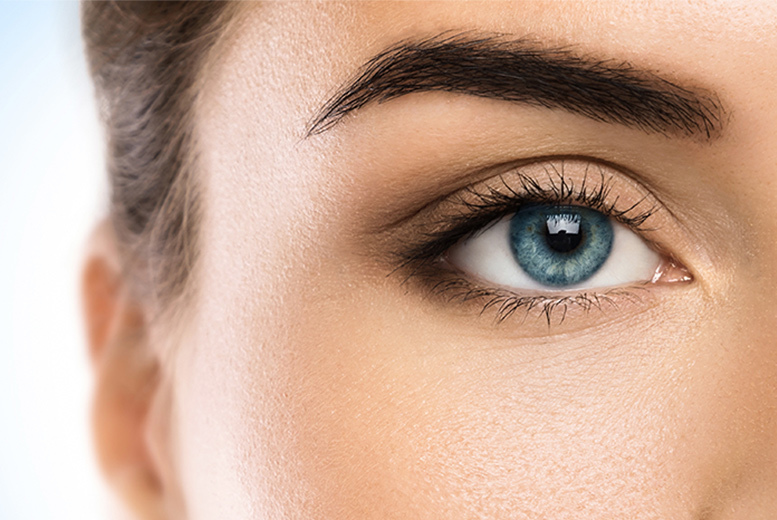 Semi Permanent Makeup Beauty Deals In London Wowcher